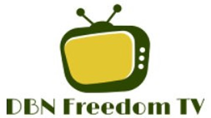 DBN FREEDOM TV