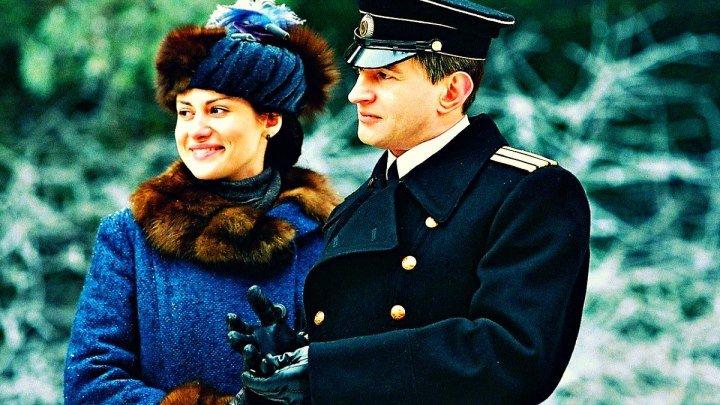 Адмиралъ (2008) фильм.