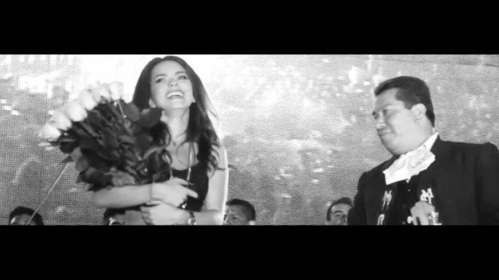 Inna-Fata din randul trei (Official Music Video)