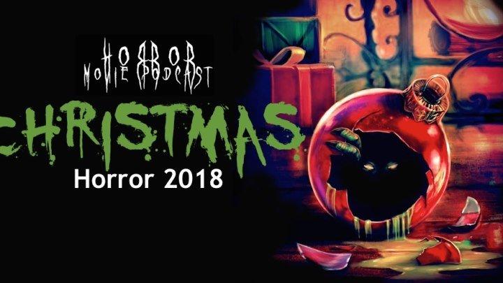 Карнавал чудовищ (All the Creatures Were Stirring) 2018