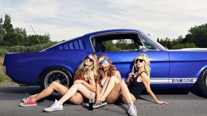 COOLIO - Gangstas paradise Techno remix...