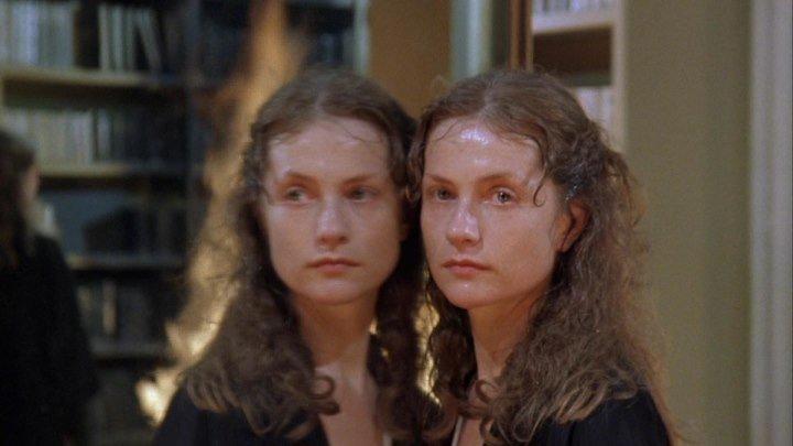 Малина (1991) / Malina (1991)