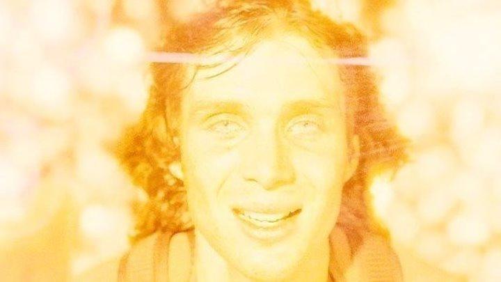 Пекло HD(триллер, Приключенческий фильм)2007 (16+)