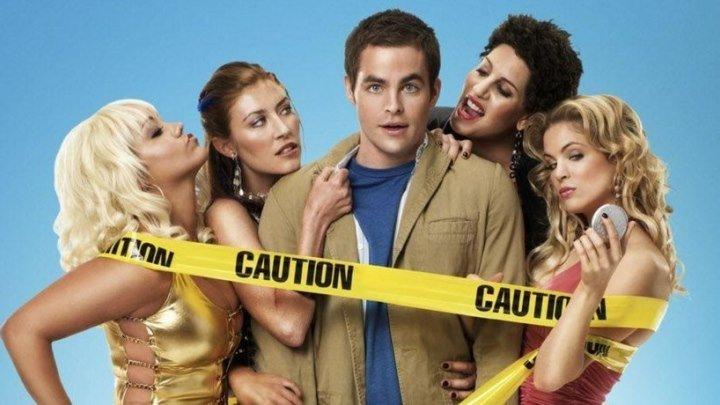 Свидание вслепую HD(драма, комедия)2005