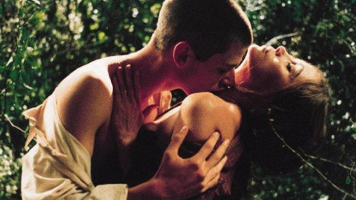 Заблудшие (Les Egares). 2003. Драма, мелодрама, военный