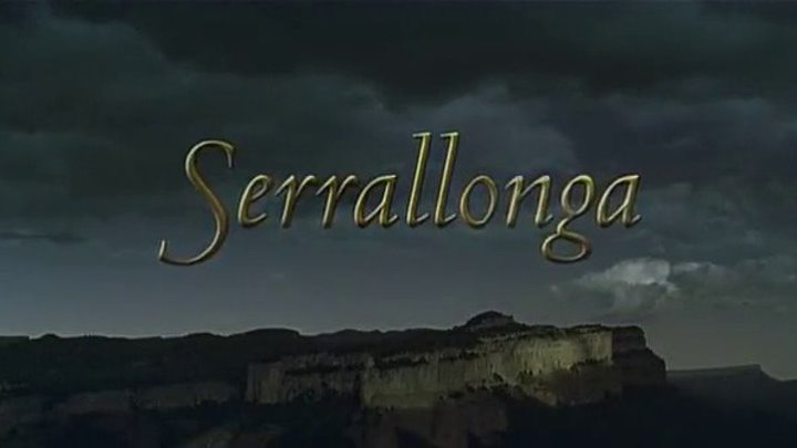 """"""" Серальонга """" ( часть 2 . 2008 )"""