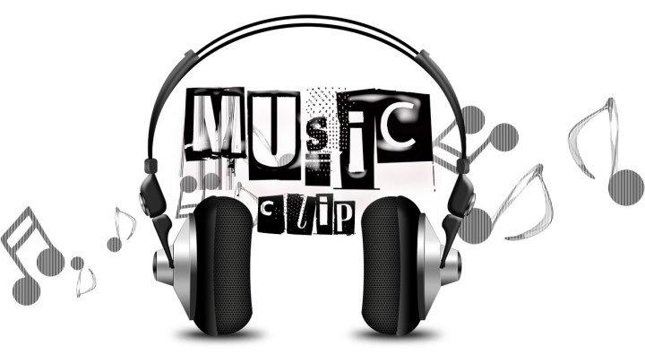 МУЗЫКА, ПЕСНИ, КЛИПЫ, ТАНЦЫ Прямая трансляция