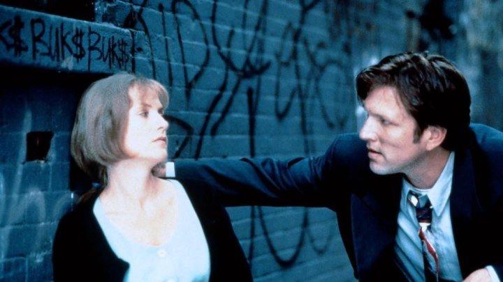 Дилетанты 1994 комедия, драма, криминал, триллер