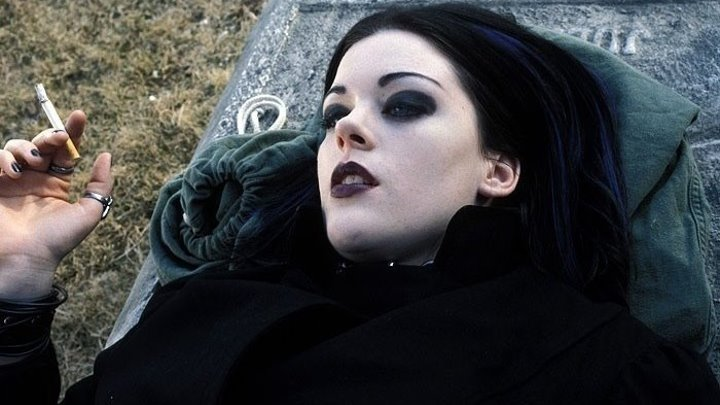 Ведьма из Блэр 2 Книга теней (Book of Shadows Blair Witch 2) . ужасы, фэнтези, триллер,