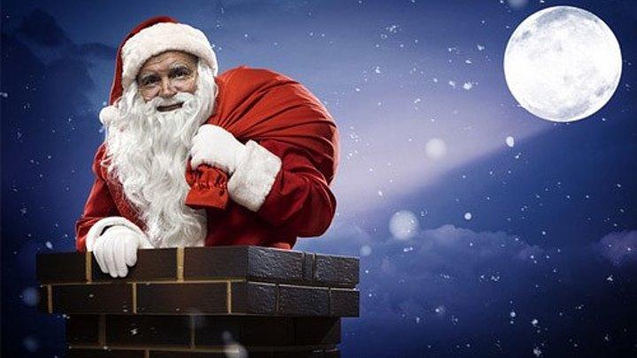 16+ Бесконечное рождество 2018 г. - Мелодрама