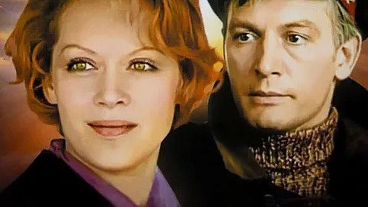 Вокальный дуэт Галины Бесединой и Сергея Тараненко - Я другом ей не был и Не исчезай HD