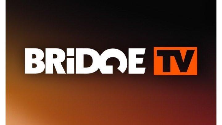 Bridge TV test