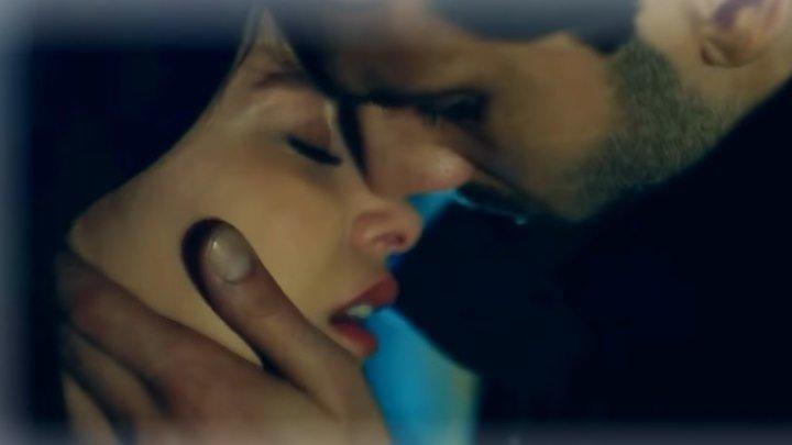 """Елена Есенина - """"Больно..."""" Потрясающий клип..."""