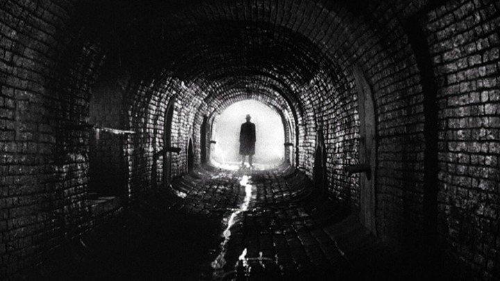 The.Third.Man.1949 | hd | it