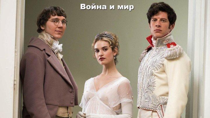 Фильм: 5 ( Драма, Мелодрама, Военный, История ) Full HD