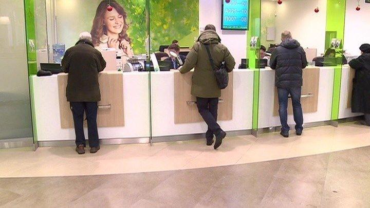 В России вступает в силу закон о персональном кредитном рейтинге граждан
