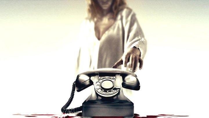 Гость / The Caller / 2011 / HD