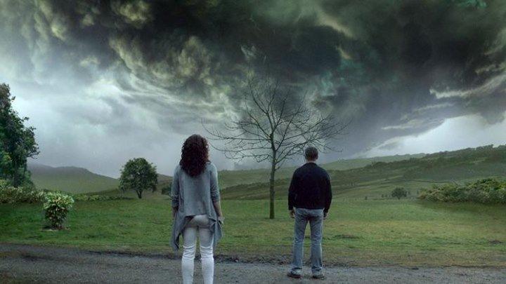 Крайности / In Extremis (2017) ужасы, триллер