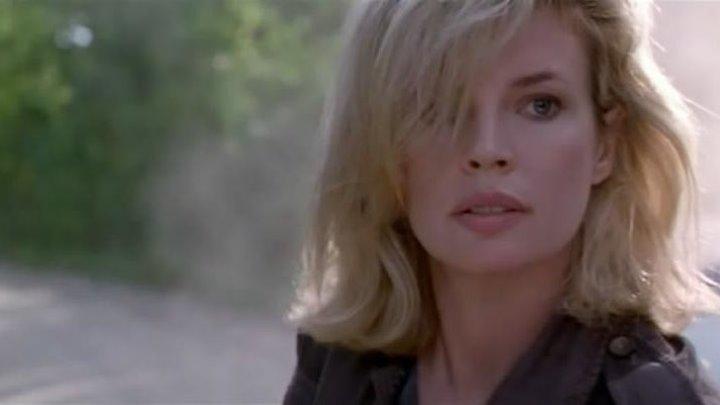 Настоящая МакКой (The Real McCoy). 1993. Триллер, драма