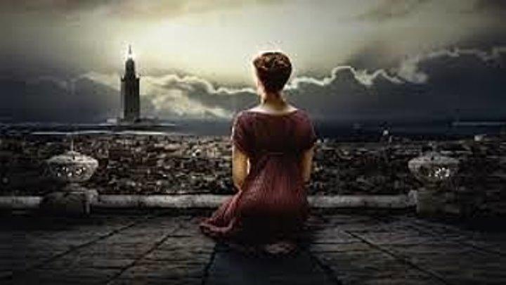 Агора. 2010. драма, приключения, история