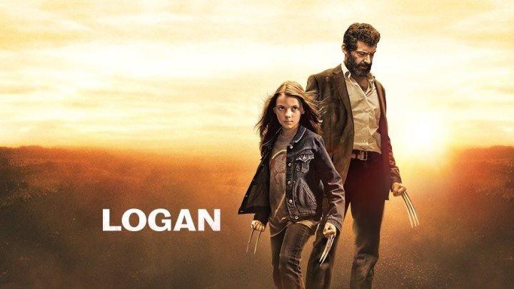 Logan (o'zbek tilida)HD