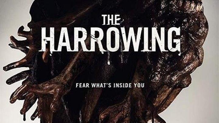 The.Harrowing.2017.