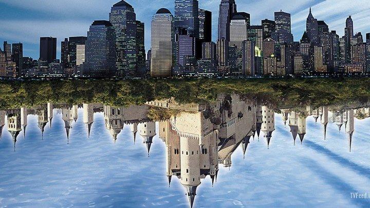 10-е королевство (2000) » 3 серия..1999