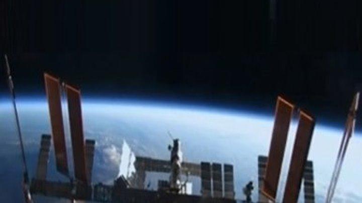 247 на космической станции смотреть онлайн, 2018
