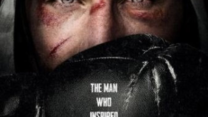 Американский дебошир / Brawler (2019) драма, спорт, история, биография, криминал, мелодрама