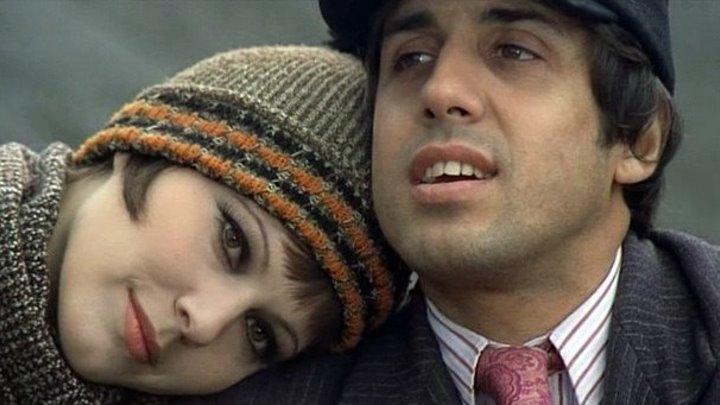 Эмигрант (1973) Emigrant