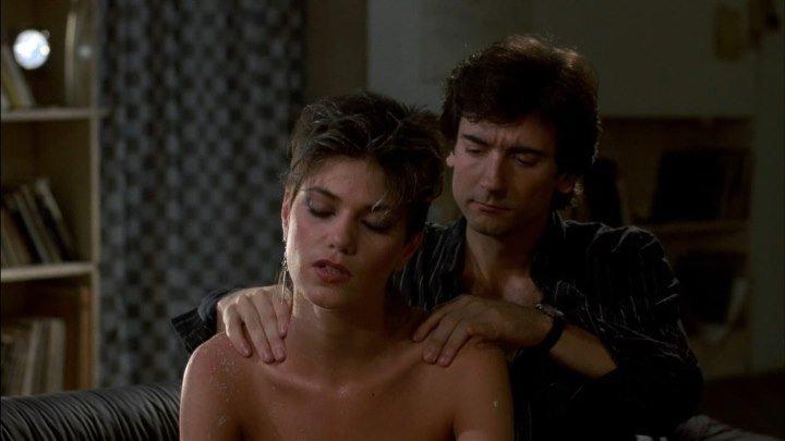 После работы / After Hours (1985) 16+ Триллер, Драма, Комедия _ Реж.: Мартин Скорсезе
