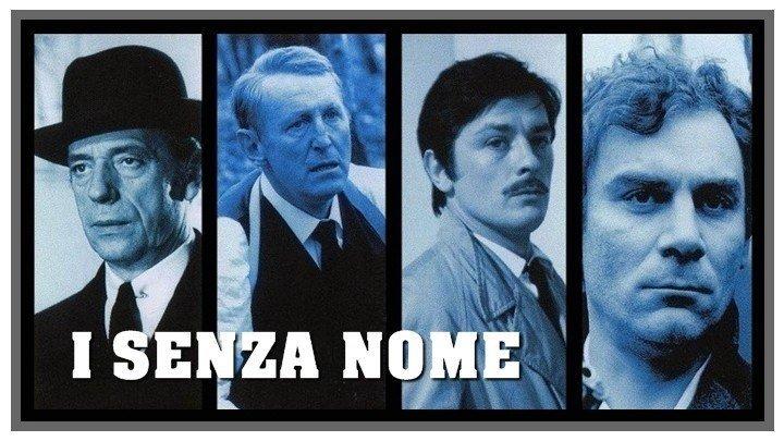 I.Senza.Nome.1970 | it