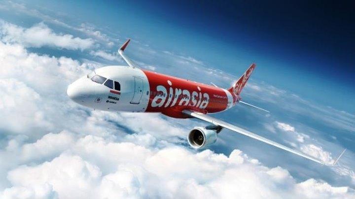 AirAsia: ожидание и реальность. Так ли хорош лоукостер №1 в мире?