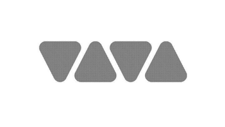 Прямой эфир VIVA