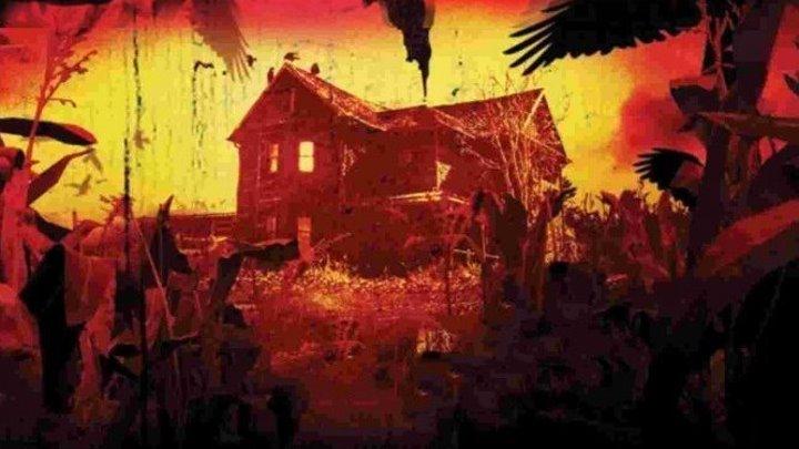 Посланники 2 - Пугало - Messengers 2 - The Scarecrow