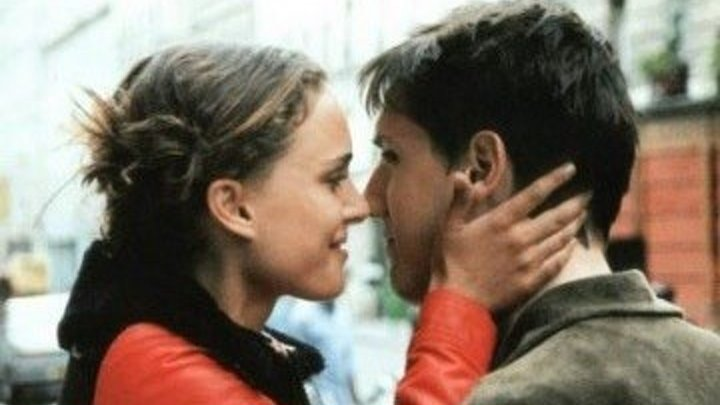 Правда (2004).короткометражный фильм,арт-хаус,авторское кино,мелодрама