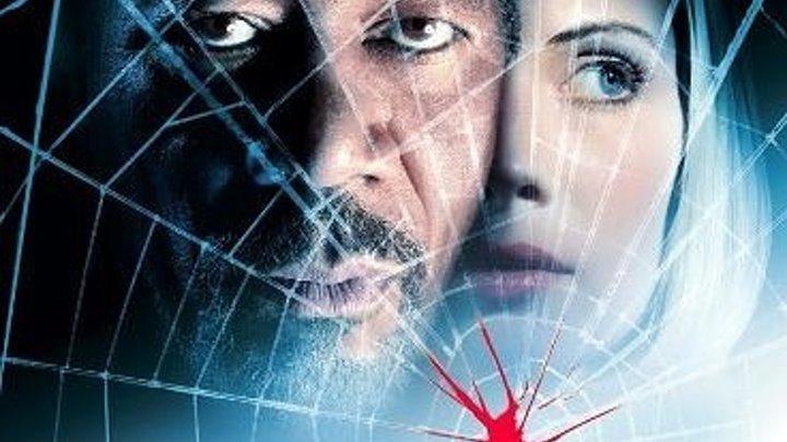 И пришёл паук Along Came A Spider . триллер, драма