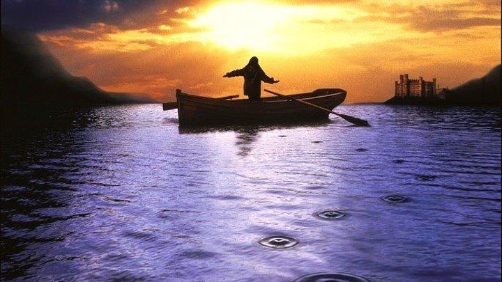 «Лох-Несс» / Loch Ness / 1996 / FHD