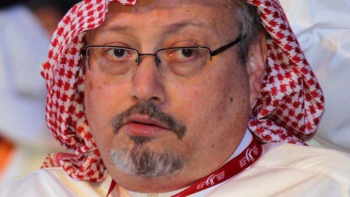В Саудовской Аравии прошло первое судебное заседание по делу об убийстве Хашогги