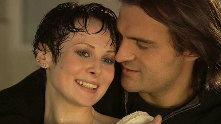 Женская интуиция-2 (2005) мелодрама