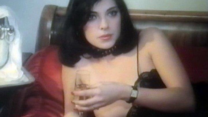 L'immorale (1980)