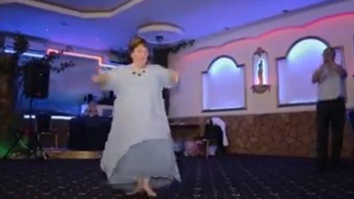 Индийский танец! Вот это да!!!