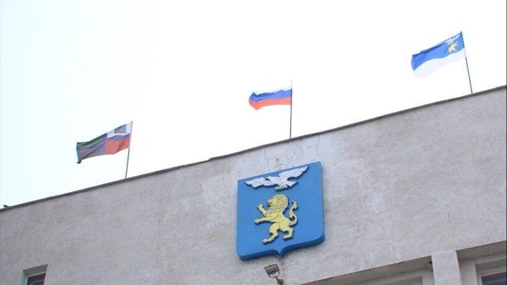 Кто претендует на пост мэра Белгорода