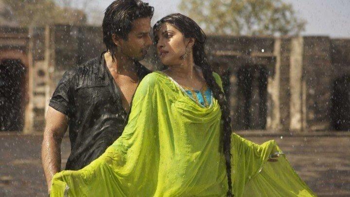 Наши истории любви. . драма, мелодрама, комедия( Индия)