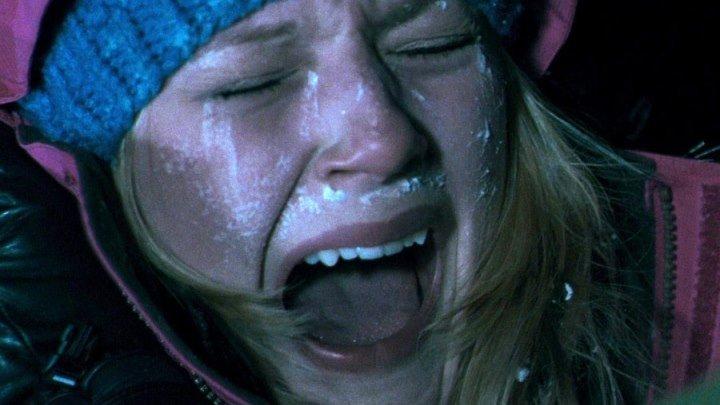 Замёрзшие.2010. ужасы, триллер, драма