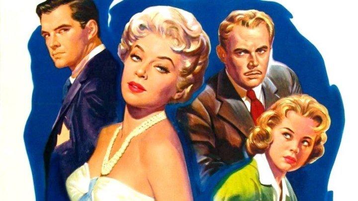 «Имитация жизни» / Imitation of Life / 1959 / (Сербин) / FHD