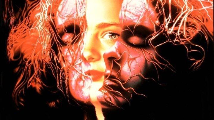 «Похитители тел» / Body Snatchers / 1993 / DVDRip