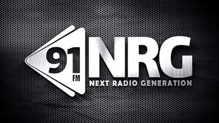 Прямой эфир 91 NRG