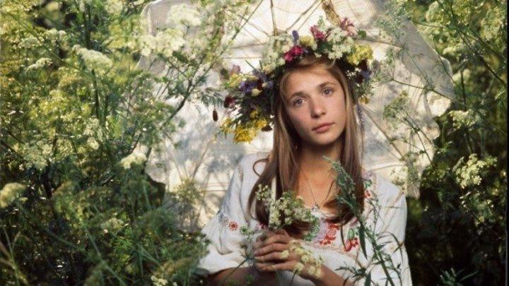 Вера Глаголева . Ушедшая в небеса Сегодня 31 января ей исполнилось бы 63 ...