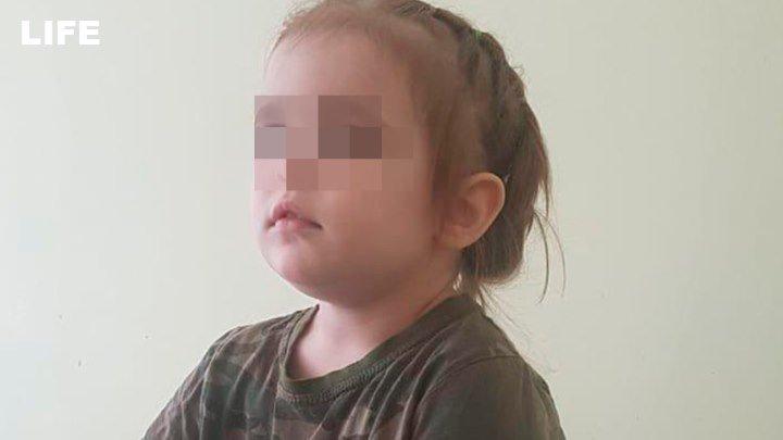 Мама бросила дочь в больнице. Что будет с девочкой?